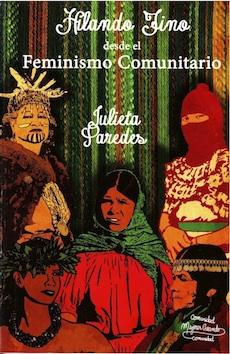 feminismos comunitario