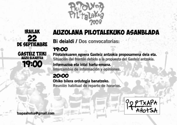 2016-auzolana-asnblada-iraila
