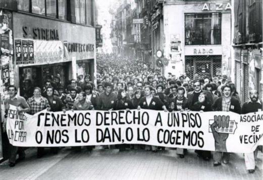 pro-okupacion-anos-80