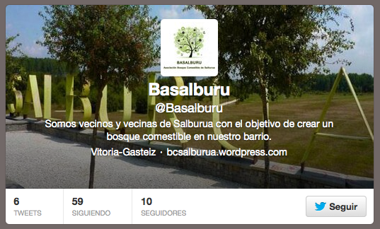 basalburu-3