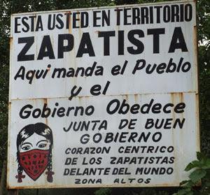 esta-usted-en-territorio-zapatista