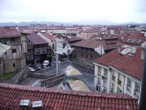 Fuente: http://en.wikigogo.org/en/52408/
