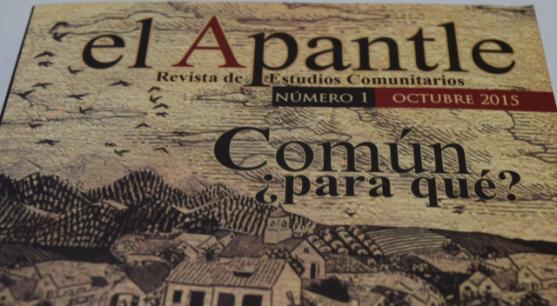 Foto tomada de: http://www.gtcultura.com/el-apantle-revista-de-estudios-comunitarios/