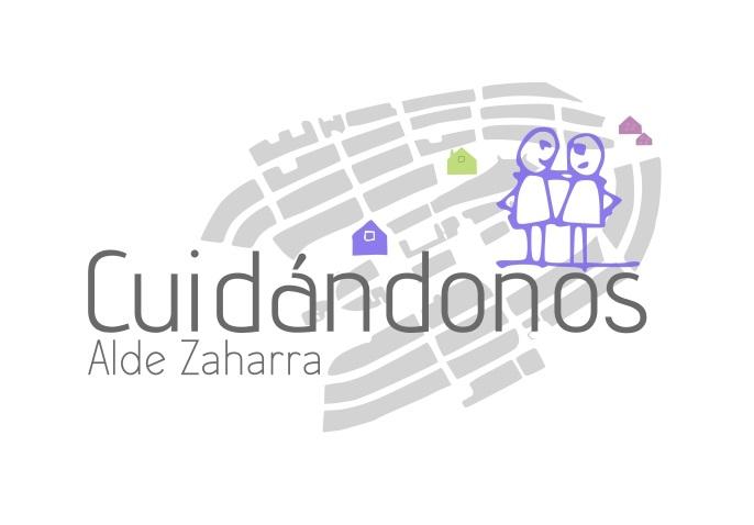 logo_cuidandonos_page-0001