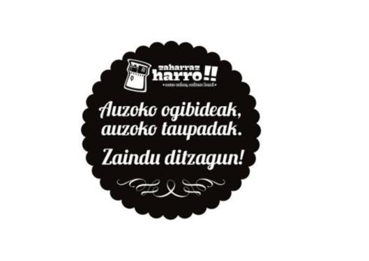 Auzoko-ogibideak-auzoko-taupadak